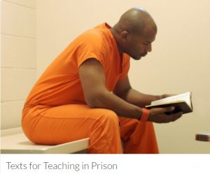 Texts-for-Teaching-in-Prison